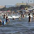 litoralul pentru toti peste 5000 de locuri de cazare disponibile