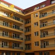 reglementari privind atribuirea locuintelor sociale