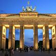 locuri de munca in vanzari in germania si austria