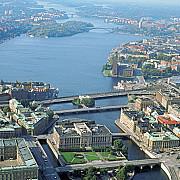 ce locuri de munca gasesti in norvegia ultima piata liberalizata pentru romani