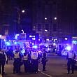 doi romani s-ar afla printre persoanele arestate in legatura cu atacul de la london bridge