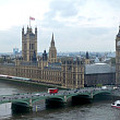 masuri impotriva imigrantilor din ue in marea britanie