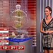 cazul bilei cu numarul 21 loteria din serbia implicata intr-un scandal de milioane