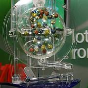 loteria romana suspenda doua jocuri de noroc