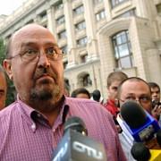 privatizari anchetate cum ar putea ajunge la dna finul lui becali un fost deputat si sindicalistul liviu luca