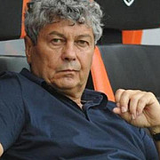 mircea lucescu din nou campion in ucraina