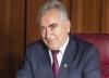 senatorul luchian si-a retras candidatura la senat din partea pnl