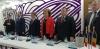 ludmila sfirloaga vicepresedintele cj prahova la adunarea generala a asociatiei euroregiunea siret-prut-nistru