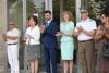 ludmila sfirloaga lectie pentru reunire la ceremoniile oficiale de ziua imnului