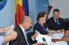 euroregiunea siret-prut-nistru un pas important spre reunire