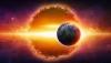 o teorie a conspiratiei sustine ca lumea se va termina in octombrie 2017