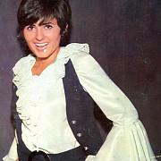 ioan popescu interviuri la 10 martie 1969 in romania s-a nascut o stea luminita dobrescu