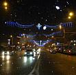ploiestiul va avea iluminat festiv de sarbatori doar in centru deocamdata