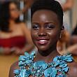 lupita nyongo este cea mai frumoasa persoana din lume