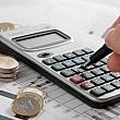 bugetul de stat va fi adoptat pana la 1 decembrie