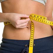 cel mai bun si rapid plan pentru a scapa de kilograme