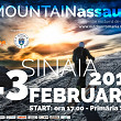 sinaia mountain assault o competitie montana care forteaza limitele