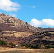 centrul de vizitare din parcul national muntii macinului a fost inaugurat