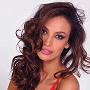 madalina ghenea primul film la hollywood