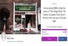 magazinul unor romani a fost incendiat in orasul britanic norwich