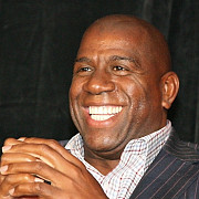 baseball magic johnson este noul patron al echipei la dodgers
