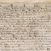 o noua copie a celebrei magna carta descoperita dupa 800 de ani