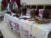 traditiile populare pastrate cu sfintenie la magurele