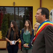 primarul comunei magurele a devenit independent