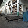 transformarea vechilor platforme industriale din ploiesti in zone urbane civilizate