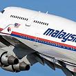 anuntul care adanceste misterul disparitiei zborului mh370