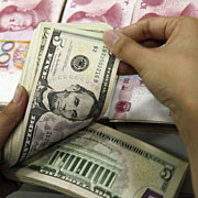 china va investi 15 miliarde de dolari in bulgaria