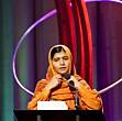 premiul nobel pentru pace 2014