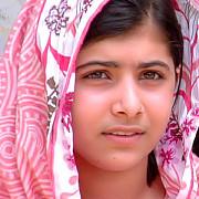 malala yousafzai a primit premiul saharov al parlamentului european