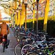 care sunt cele mai bune 20 de orase pentru biciclisti