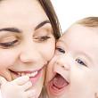 cea mai buna si cea mai rea tara pentru a fi mama