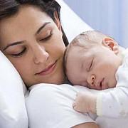ajutor financiar pentru mame
