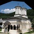 infricosator bisericile ortodoxe romanesti trec in slujba diavolului