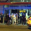19 morti si 50 de raniti in urma unei explozii pe manchester arena dupa un concert