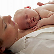 mai multi bani pentru mame indemnizatia creste la 85 din salariu