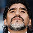 maradona a fost numit ambasador onorific pentru dubai