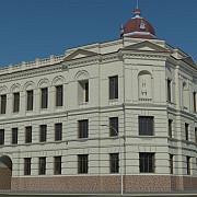 scandal politic nejustificat la chisinau