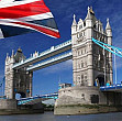 marea britanie avertizeaza cu privire la riscul de atentate in timpul lui euro 2016