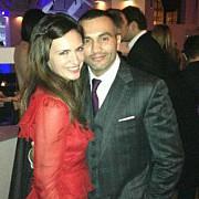 sotul mariei marinescu arestat in franta pentru trafic de droguri