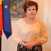 o prima bresa in parlamentul moldovean