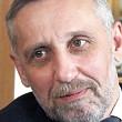 marian munteanu propus oficial drept candidat al pnl pentru primaria capitalei