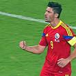 grecia - romania scor 0-1 in preliminariile campionatului european de fotbal
