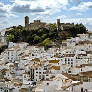 orasul in care toti locuitorii au loc de munca si castiga 1200 de euro pe luna