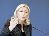 marine le pen uniunea europeana va disparea