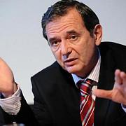 marian-jean marinescu ales vicepresedinte al grupului ppe din parlamentul european