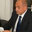 guvernul a aflat despre romanii retinuti in algeria de la prefectul de prahova